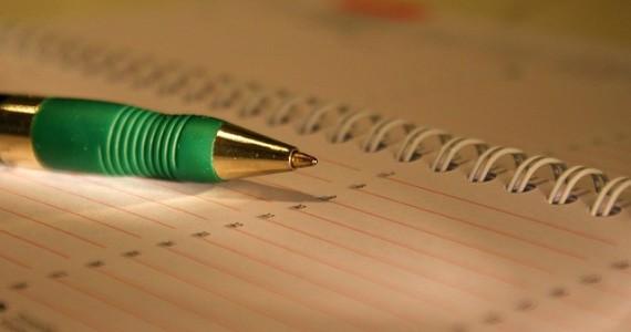 automatisch-schrift